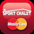 Sport Chalet MasterCard