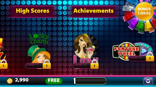 Triple Double Slots Free Slots|玩博奕App免費|玩APPs