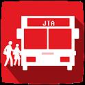 JTA Live icon