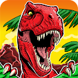 Dino the Be.. file APK for Gaming PC/PS3/PS4 Smart TV