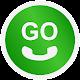WhatsGo Android apk