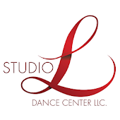 Studio L Dance Center