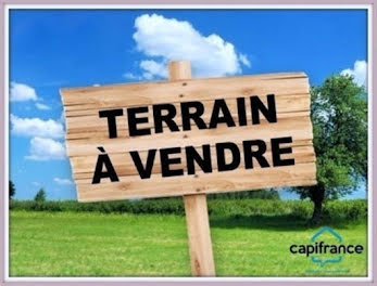 terrain à Hauteville-Lompnes (01)