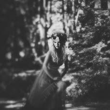 Свадебный фотограф Елена Савочкина (JelSa). Фотография от 22.01.2014