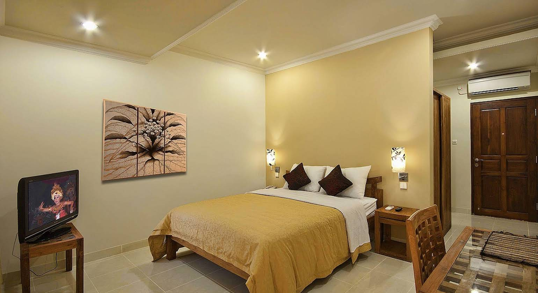 Hotel Genggong