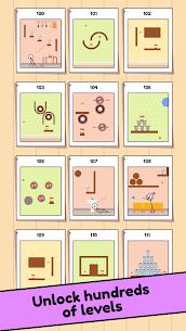 Pong Master 5