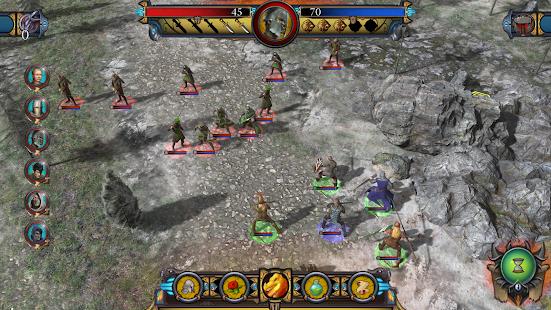 Shieldwall Chronicles Swords of the North v1 A Data Obb Full Torrent