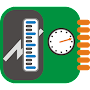 Measuring devices APK icon