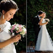 Wedding photographer Olga Goloviznina (goloviznina). Photo of 30.10.2015