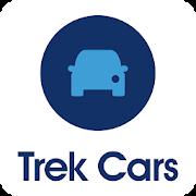 Trek Cars APK