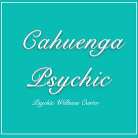 Cahuenga Psychic Center
