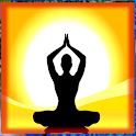 Yoga Steps: Surya Namaskaram icon