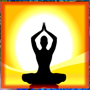 Yoga Steps: Surya Namaskaram