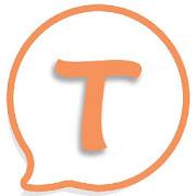 Tango : Call && SMS { Free }