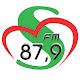 São Miguel FM Download on Windows