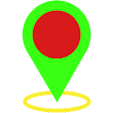 GPS TRACKER PRO