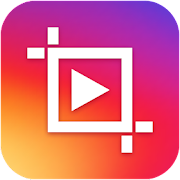 App Video Maker APK for Windows Phone