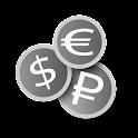 Debt Keeper icon