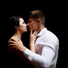 Wedding photographer Katerina Mironova (katerinamironova). Photo of 30.05.2018