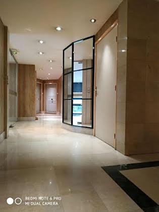 Vente appartement 6 pièces 120,38 m2