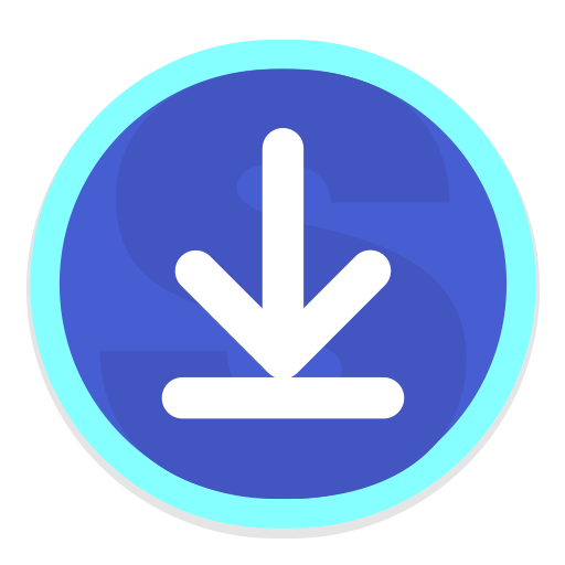 Super Download Manager file APK for Gaming PC/PS3/PS4 Smart TV