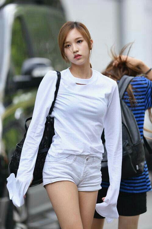 mina white 21