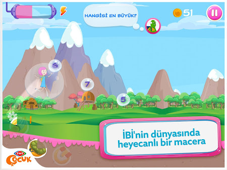 TRT İbi 1.1 screenshot 639471
