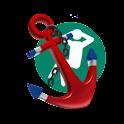 safeAnchor icon