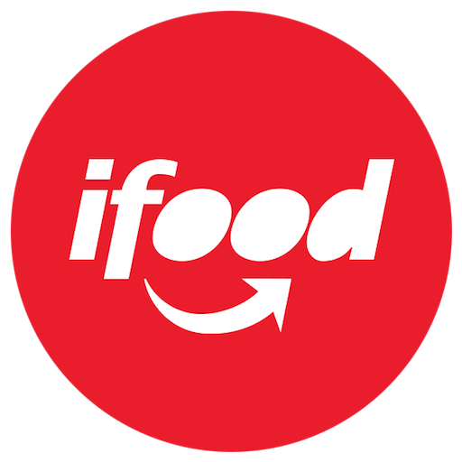 iFood - Delivery de Comida file APK for Gaming PC/PS3/PS4 Smart TV