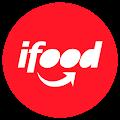 iFood - Delivery de Comida download