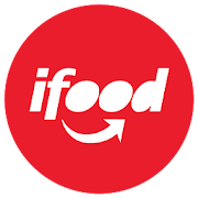 App iFood - Delivery de Comida APK for Windows Phone