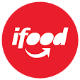 iFood - Del.. file APK for Gaming PC/PS3/PS4 Smart TV