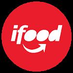 iFood - Delivery de Comida 8.28.2