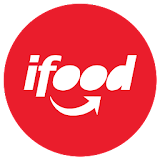iFood - Delivery de Comida file APK Free for PC, smart TV Download