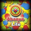 for your Brain - Abaque Lite icon