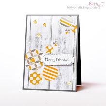 Photo: http://bettys-crafts.blogspot.de/2014/05/happy-birthday-die-zehnte.html