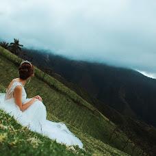 Fotógrafo de bodas Winny Sarmiento (Sogni). Foto del 21.03.2018