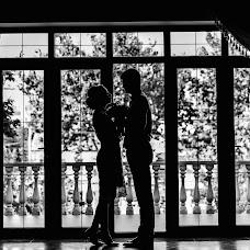 Wedding photographer Ruslan Ramazanov (ruslanramazanov). Photo of 02.09.2017