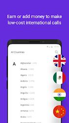 دانلود TextNow: Free Texting & Calling App