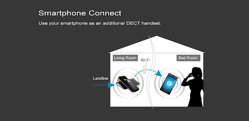 Smartphone Connect - Apps on Google Play