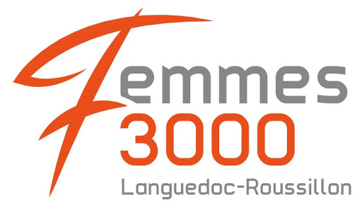 Entreprendre, création d'entreprise  Femmes 3000 partenaire de la journée RENCONTRE en Occitanie