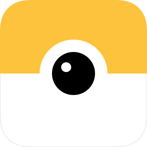 LightYellow Filters - Analog film pretty filters APK Cracked Download
