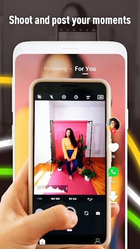 Laki screenshot 5
