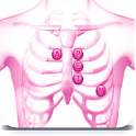 Understand Heart Sounds And Murmurs icon