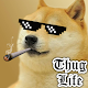 Download thug life photo maker For PC Windows and Mac