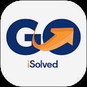 iSolved Go  Icon