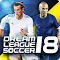 Dream League Soccer 20  file APK Free for PC, smart TV Download