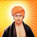 Arya Samaj App icon
