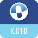 DrWidget ICD10 icon