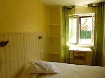 studio à Vaulx-en-Velin (69)